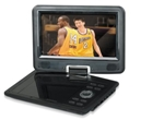 "21st Century Portable DVD Player (9"")"