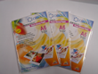 206g Inkjet High Glossy Photo Paper A6 (20pk)
