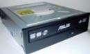 Asus LightScribe CD/DVD Burner (IDE)