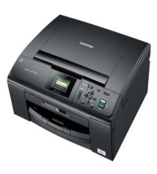 Brother MFC-J315W Inkjet Printer