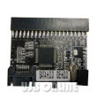 "SATA to IDE (3.5""/5.25"") Two-way converstion card (PI142)"