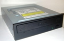 Pioneer DVD/CD Writer (SATA)