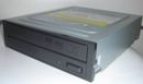 Samsung CD/DVD Burner (SATA)