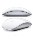 2.4GHz Wireless Ultra-thin Mouse (WL29)