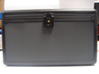 Disc Storage Box 288 (black)