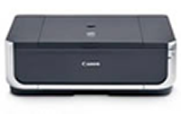Canon ip 4950 Inkjet Printer