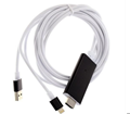 iPhone 5/5s/6/6s to HDTV Cable