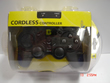 PS2 RF Wireless Game Controller