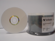 Verbatim Thermal Printable CD-R 50pk (P/N:94949)
