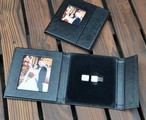 Wedding USB case (Black)