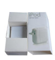 USB Travel Charger for iPhone,iPad (PDCH0032)